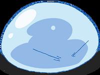 TSSDK Rimuru (Slime)