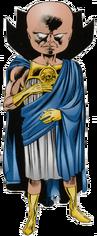 Uatu the Watcher