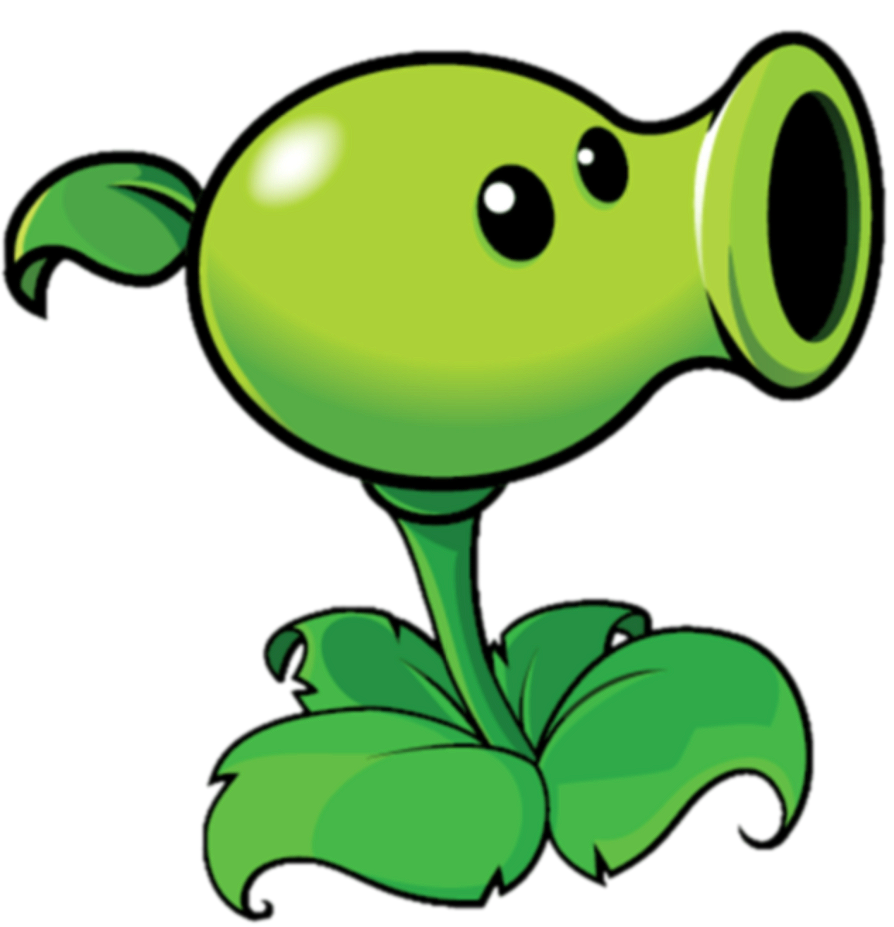 Peashooter plants vs zombies vs battles wiki fandom powered by peashooter plants vs zombies voltagebd Image collections
