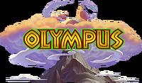 Olympus KHIII