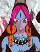 Shiva Profile