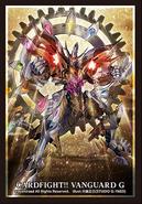 Deus Ex Machina, Demiurge