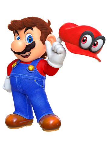 mario vs battles wiki fandom powered by wikia