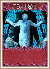 Card Holger