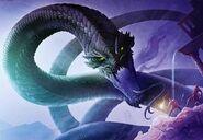 Dendar (Dungeons & Dragons)