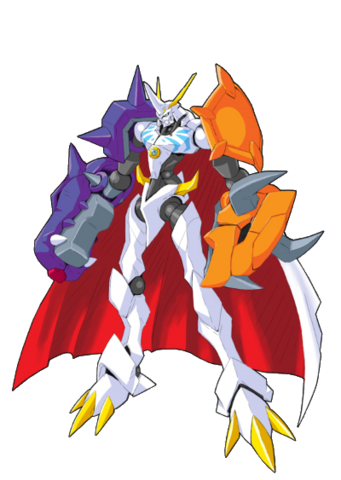 File:Omegamon Anime.png