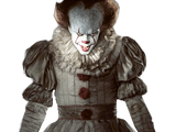 Pennywise (Movies)