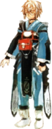RinnosukeMorichikaRender