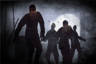Zombies (Treyarch)
