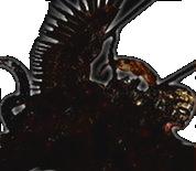 Argosax the Chaos-0