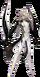 Chronos (Tales of Xillia)