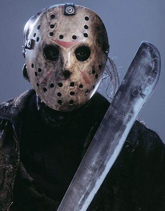 FvJ-Jason