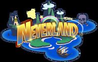 Neverland BbS