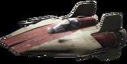 http://vsbattles.wikia.com/wiki/File:A-wing_02