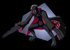 Black Zetsu