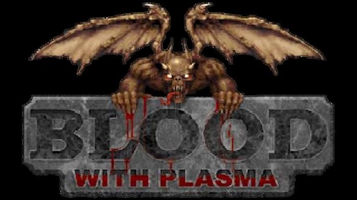 BloodLogo