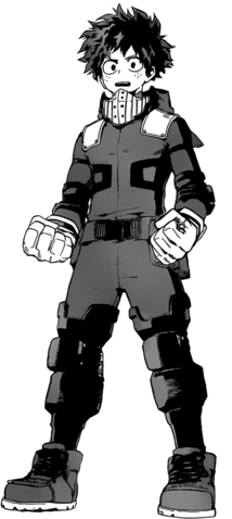 File:Deku Upgraded Costume.png