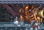 Hell Sigma
