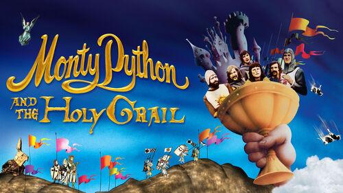 Monty Python Vs Battles Wiki Fandom Powered By Wikia