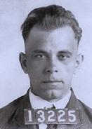 UIU 1933-001