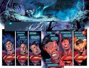 Superman2018-5