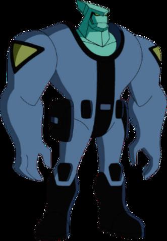 File:Tetrax Shard Alien Force.png