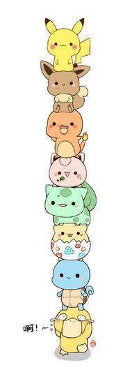 Abfbc34c30be57c03ea127a1c5887340--baby-pokemon-cute-pokemon