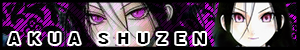 Akua shuzen sticker by shardraldevius-d9invlq
