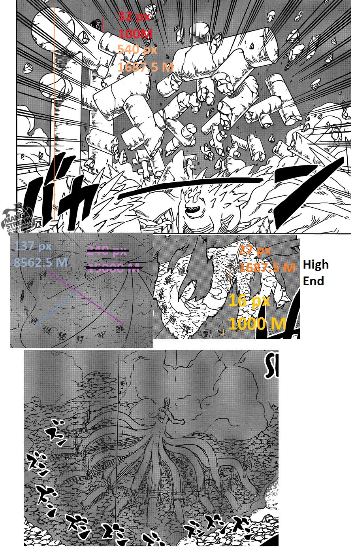 user blog gallavant naruto shinju tree size vs battles wiki