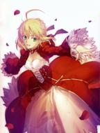 Nero Takeuchi 3