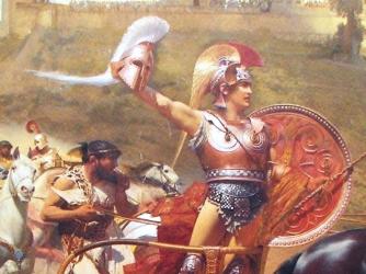 Achilles-hero-AB