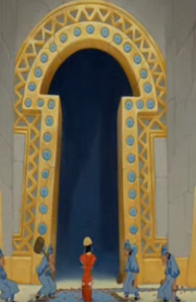 Emperorsnewdirtyjoke