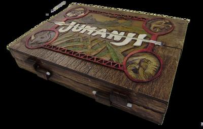 Jumanji-board-1