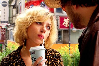 Lucy-movie-2014-02