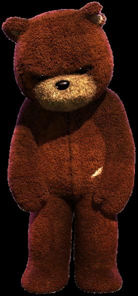 Naughty_Bear_Render.png