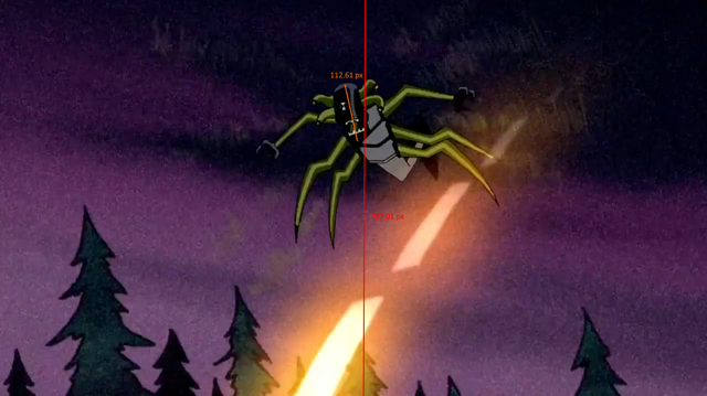 File:Stinkfly outmaneuvers bullets2.png