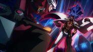 BlazBlue Chrono Phantasma OST - The Tyrant