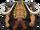 Jack (One Piece)