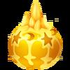 KH Elixir
