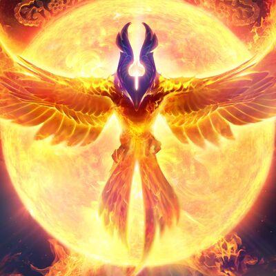 Keyart phoenix2