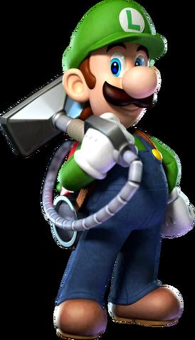 File:Poltergust 5000 Luigi.png