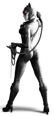 3258618-arkham-city-catwoman