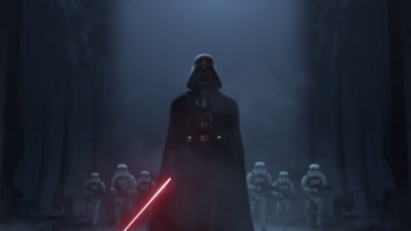 Darth-vader-kicks-jedi-ass-in-star-wars-rebels-season-2-trailer