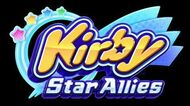 Heroes in Another Dimension - Kirby Star Allies Music Extended