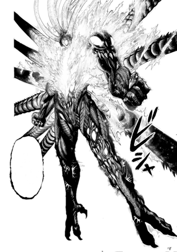 Orochi3