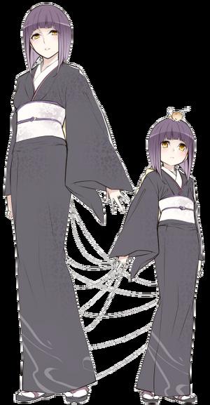 Perfect Mode Hafuri