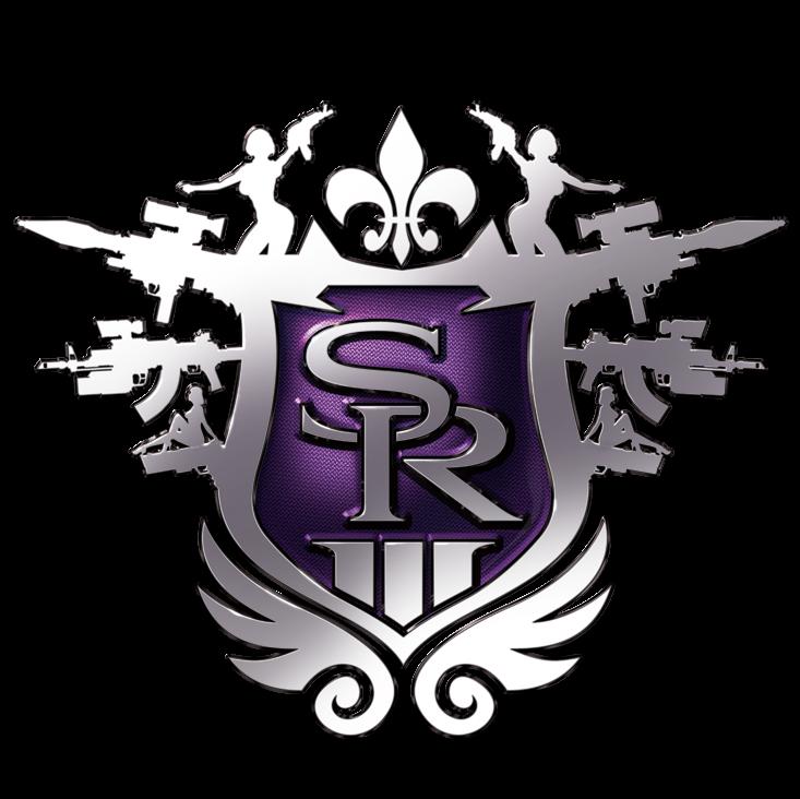 saints row vs battles wiki fandom powered by wikia
