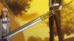 SwordOfScaffold