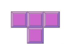 https://vignette.wikia.nocookie.net/vsbattles/images/e/ed/Tetris_Block.png/revision/latest?cb=20140209223608 logo