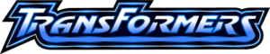 Transformers Logo (2000-2007)